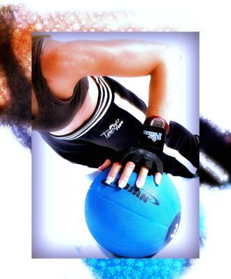 handonball.jpg