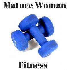 cropped-Mature-Woman.jpg