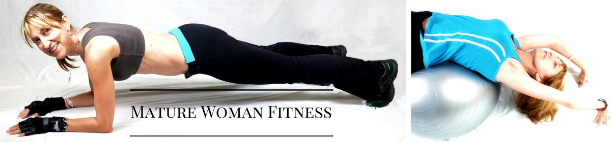 cropped-THMature-Woman-FitnessE-NEW-YOU.png