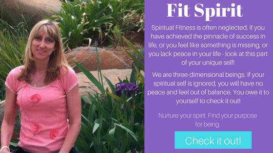 Fit Spirit (1)