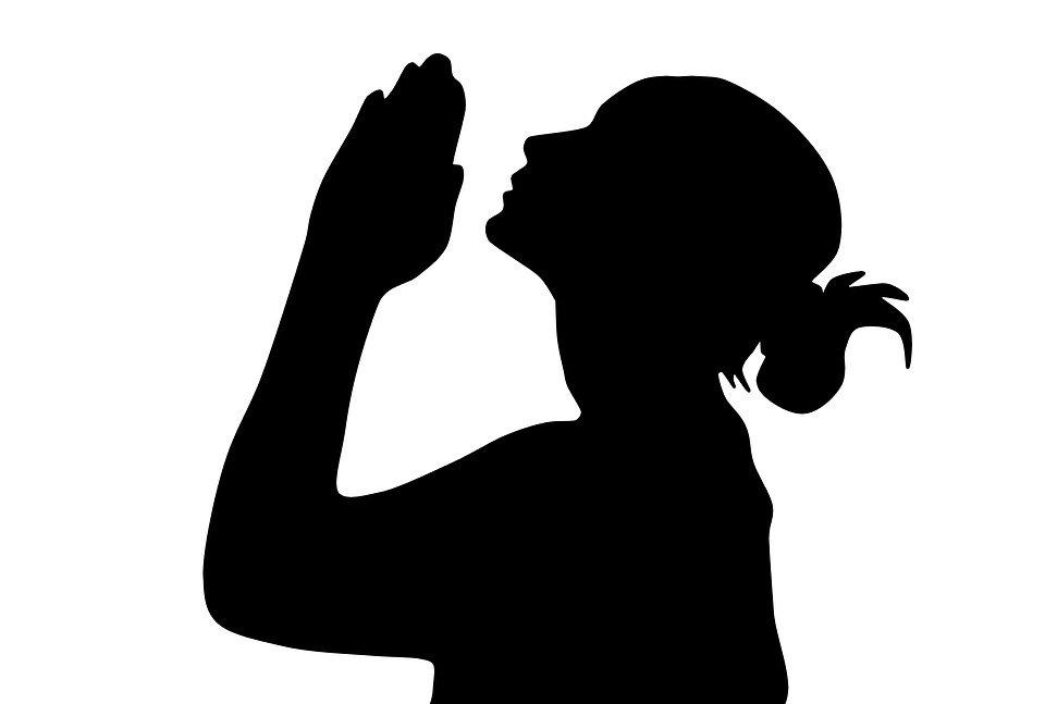 woman-praying-1935186_960_720