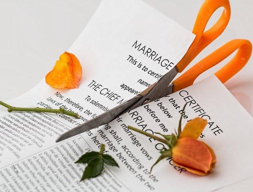 divorce-in-midlife