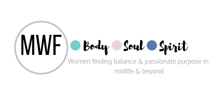 MWF header large bodysoulspirit