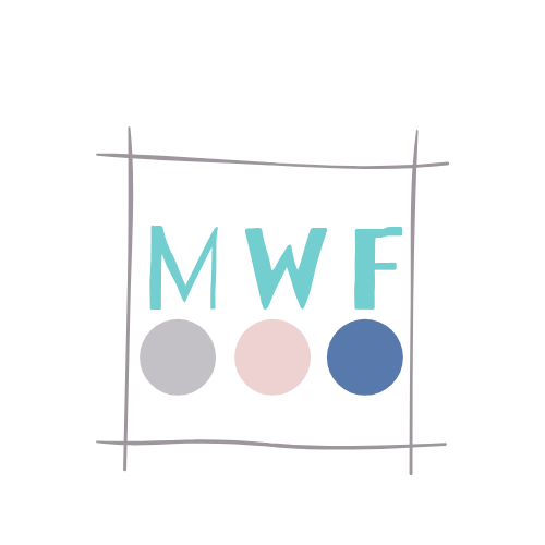 MWF new logo large