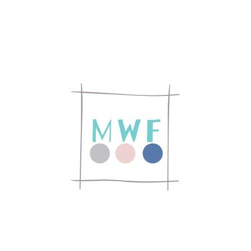 MWF new logo medium