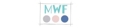 MWF official logo