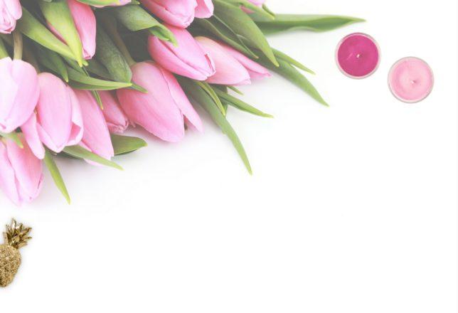 beautiful-bloom-blossom-768939 (1)