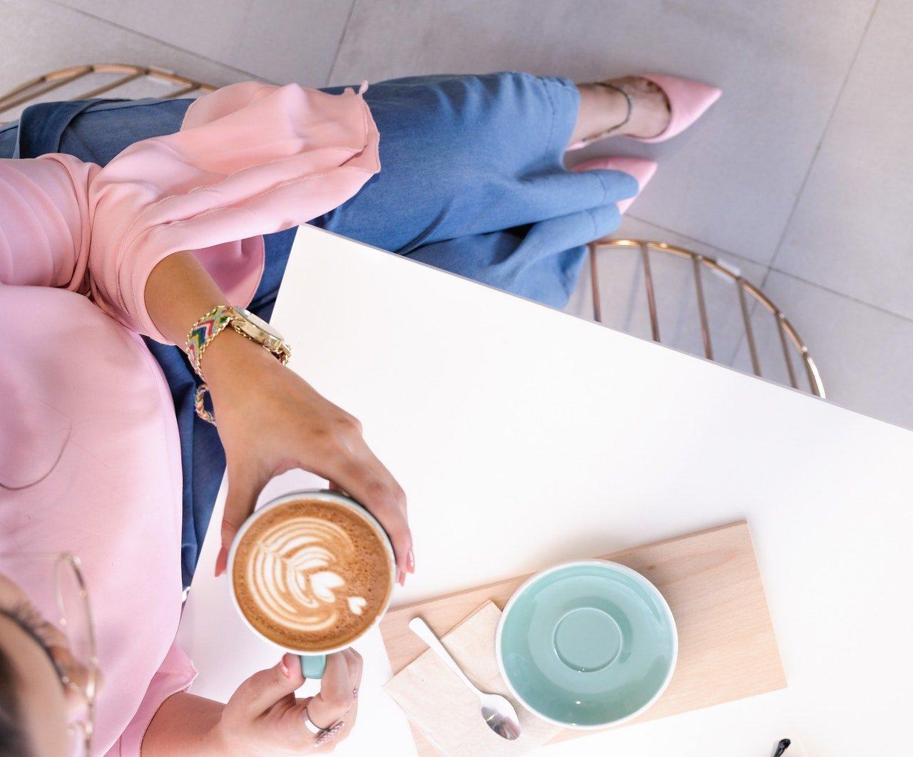 beverage-cafe-caffeine-1260599
