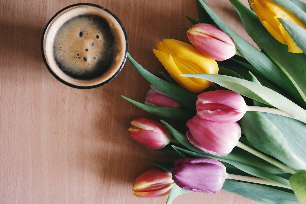 bright-caffeine-coffee-131043