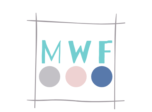 cropped-MWF-new-logo-large.png